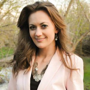 Sasha Clark